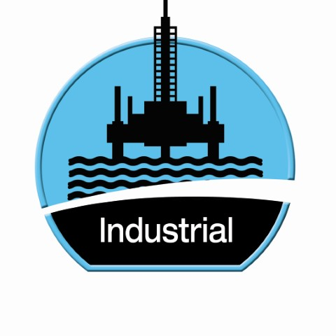 INDUSTRIAL20ICON20smalljpg